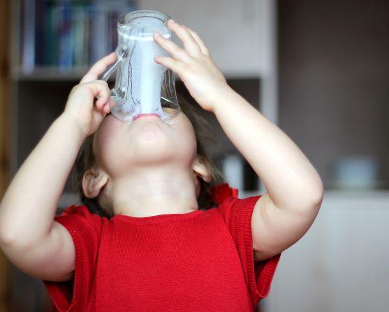 Zdravé mléčné výrobky