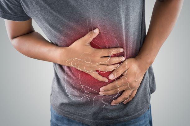 Kampylobakterióza – o nejčastější příčině letních průjmů většina nikdy neslyšela