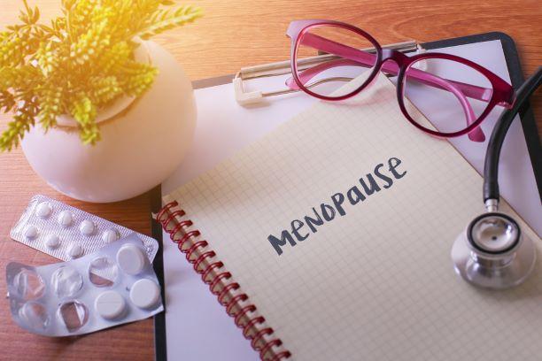 Menopauza je dlouhé období - jak se vypořádat s jejími projevy?