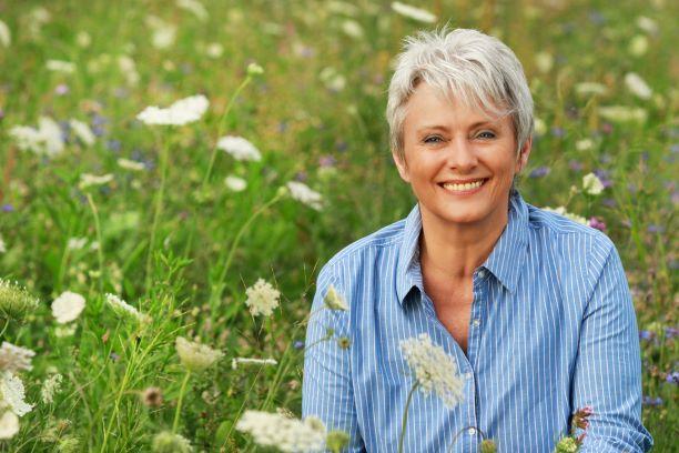 Fit i po přechodu. Jaký je dopad menopauzy na zdraví ženy?