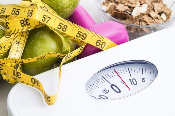 Nabídka je opravdu široká. Jak si vybrat nejlepší dietu?