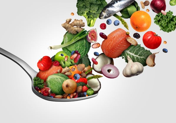 Nezbytné, ale i toxické stopové prvky v potravinách. Kde je najdeme?