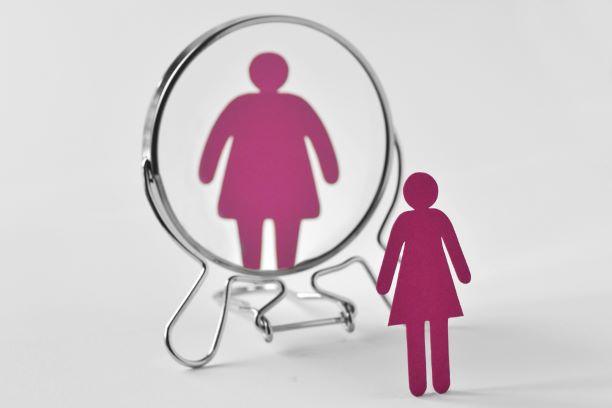 Jde o život! Varovné známky zákeřných poruch příjmu potravy