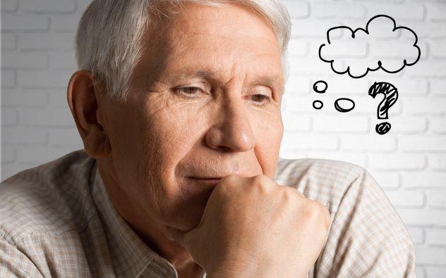 Cukr může být spouštěčem Alzhaimerovy choroby, uvádí studie