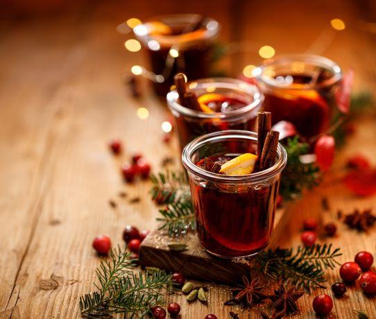 Nápoje s alkoholem v mrazech nezahřejí. Teplo z těla uniká ještě rychleji