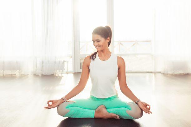 Pár minut pohybu dodá dobrou náladu na půl dne. Jaké sporty zlepší náladu nejvíce?