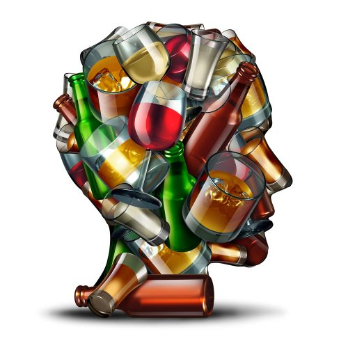 Alkohol - jak je to s ním doopravdy? Výsledky studie Lancet