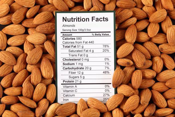 Kvalita výrobků potravin se velmi liší i když jsou bezpečné. Jak ji poznat?
