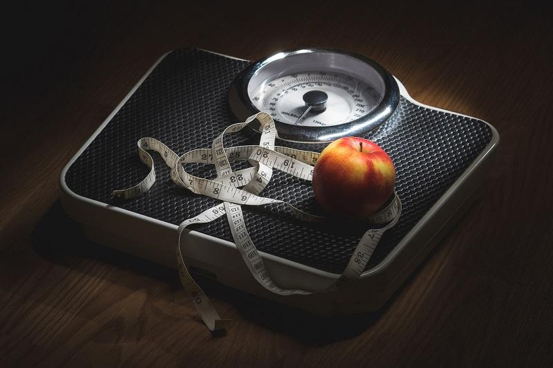 Chronickou obezitu je možné léčit. Zlepší se i další zdravotní komplikace