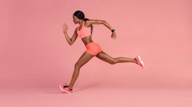 Full body training - poctivý domácí trénink celého těla