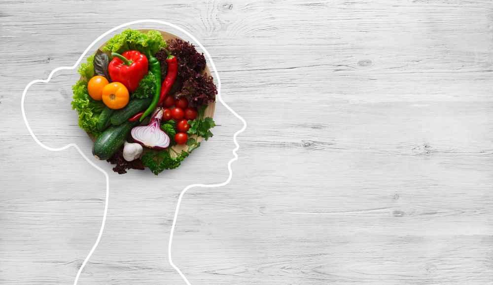 Co je zdravé, je i drahé - a další nepravdy o výživě