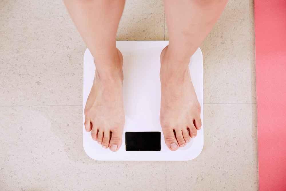 Měření tělesného složení – metoda bioelektrické impedance