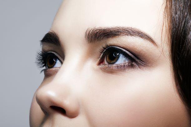 Nejčastější oční vady a onemocnění oka. Možná o svých ani nevíte