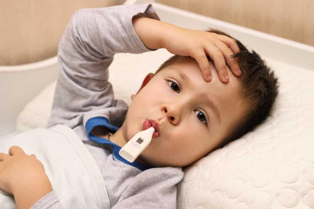 Imunita nyní prochází těžkou zkouškou. Jak ji podpořit?