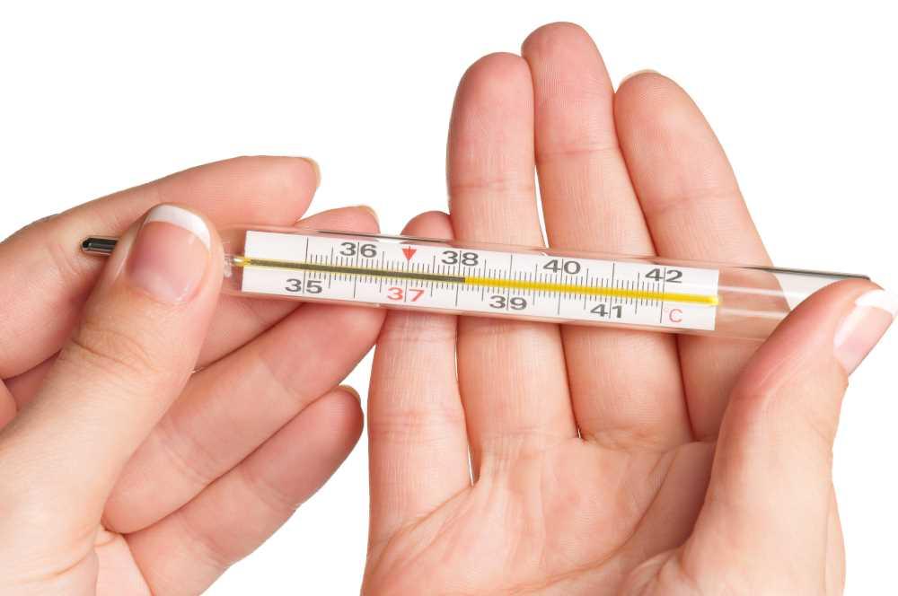 Snížená imunita u diabetiků zvyšuje riziko komplikací