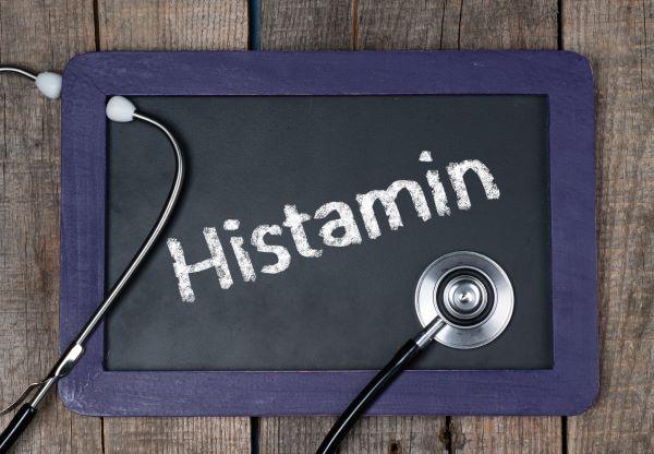 Histaminovou intoleranci pomohou odhalit přezrálé banány