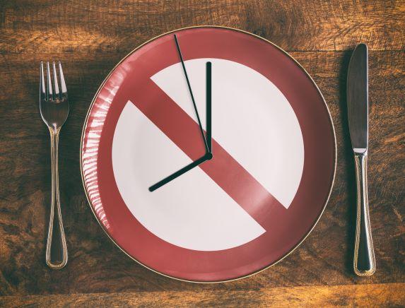 Nejčastější chyby v jídelníčku věčných dietářek