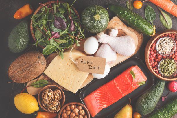 Bude rok 2021 zásadní pro ketogenní stravování?