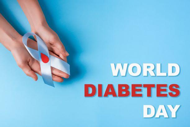 Pravidla pro život s diabetem? 3 důležité zásady platí pro všechny