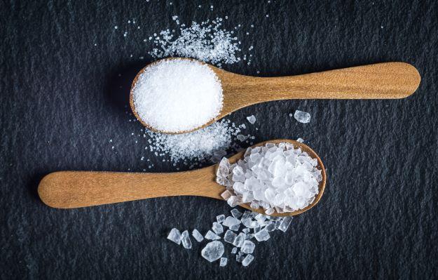 Až 38 procent soli přijmeme v pečivu. Upozorňuje Vím, co jím a piju