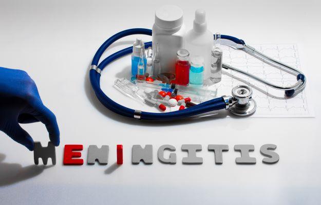 10 důvodů, proč se nechat očkovat proti meningokokům v dospívajícím věku