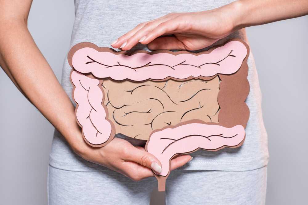 Jak na zdravou mikrobiotu