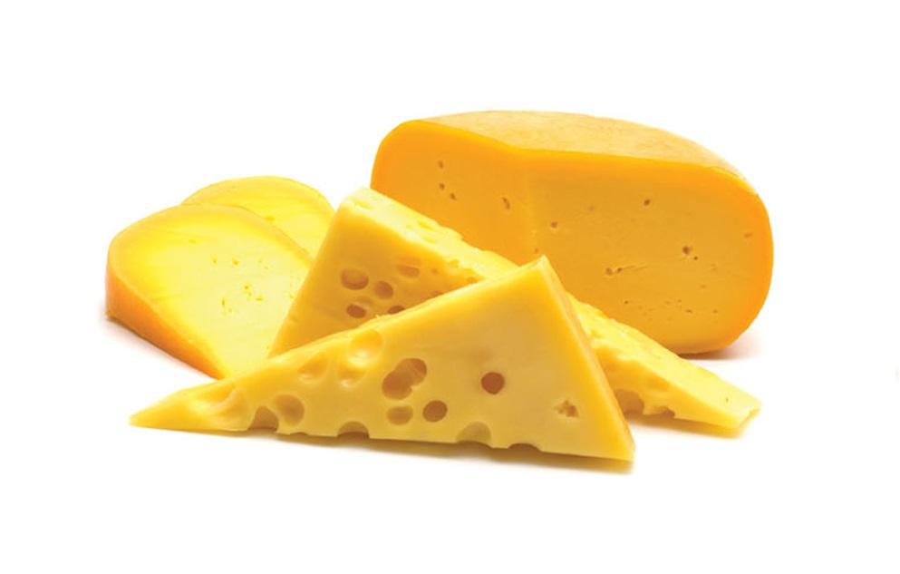 SOUTĚŽ - DOTAZNÍK - Jak vybíráte sýry?