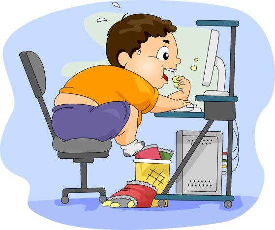 10_ne_krizí dětské obezity