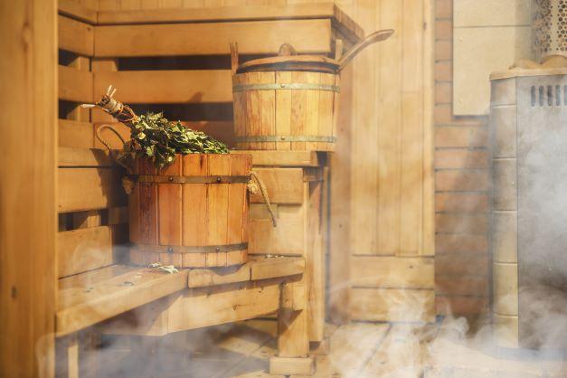 10_ne_PR Sauna a metličky nebo křečové žíly