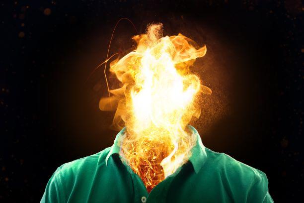 Syndrom vyhoření hrozí na home office víc než v kanceláři