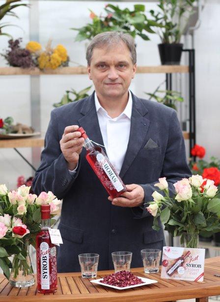 doc. ing. Roman Pavelka Ph.D.