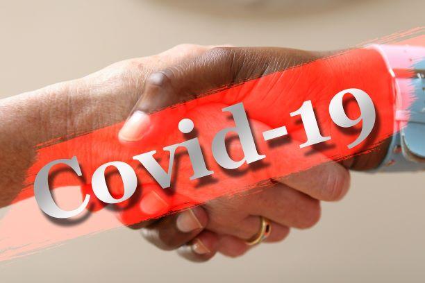 Post-covidový syndrom - jak zmírnit potíže