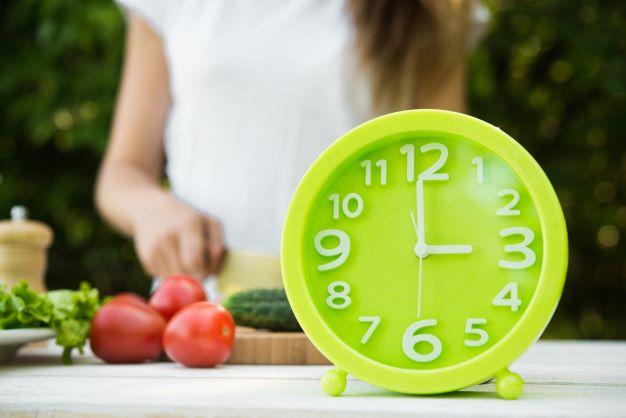 11_ne_Nejoblíbenější rychlá jídla – jak je připravit zdravě