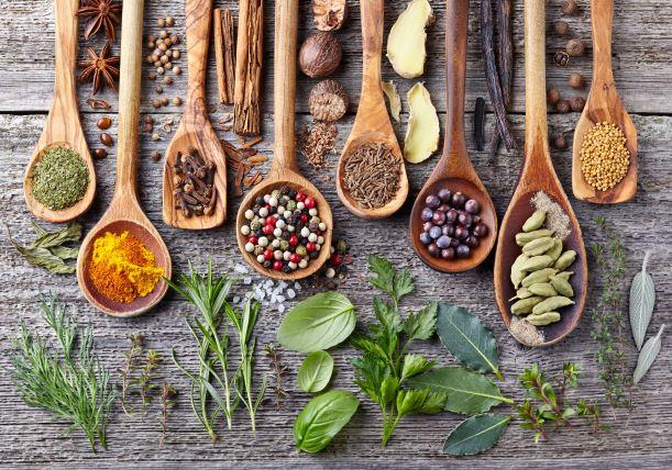 Tipy na domácí pěstování bylinek pro kulinářství i léčitelství