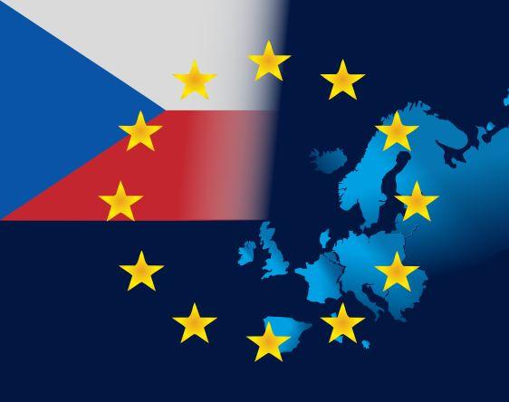 Jsme první v Evropě. Covid není jediné onemocnění