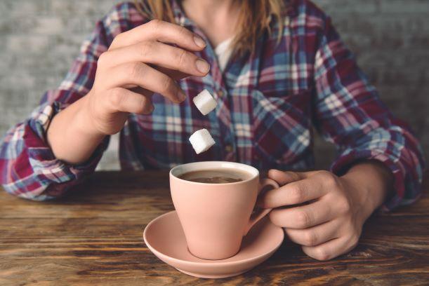 Co jsou přidané cukry - kde je najdeme a kolik je zdravý limit