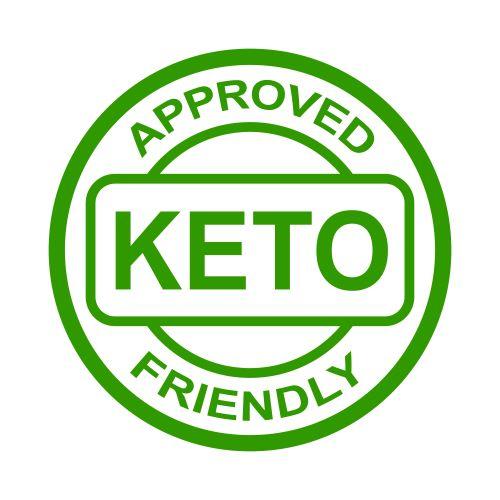 ketogenní dieta