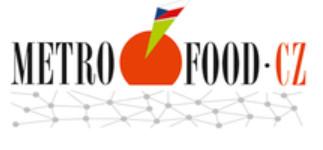 Metrofood.logo