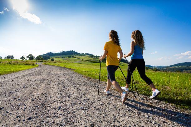Proč se jen 1 z 10 Čechů cítí být fit? Průzkum přinesl varovná zjištění