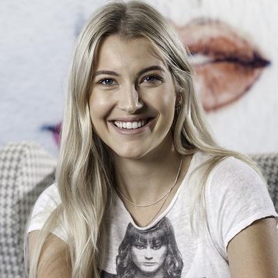 Jitka Nováčková