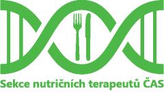 Sekce nutričních terapeutů ČAS