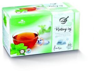 Čaj mátový Albert quality, 30 g