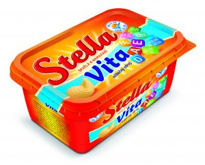Stella Vita 450 g