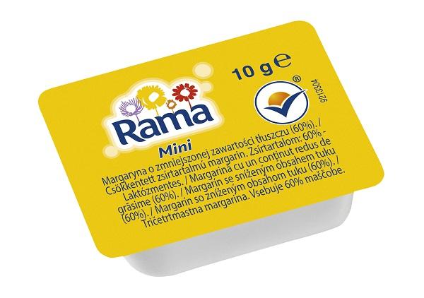 Rama Mini 200 x 10 g