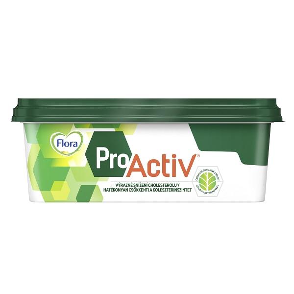 Flora Pro-activ 200 g