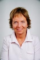 PhDr. Iva Málková