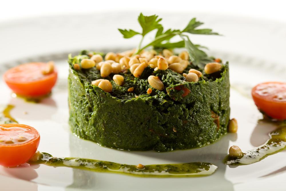 Co chybí v rostlinném jídelníčku aneb Odkud doplnit životně důležité látky?