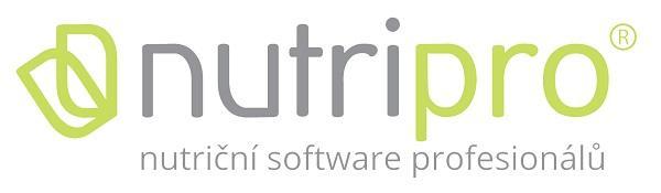 NutriPro