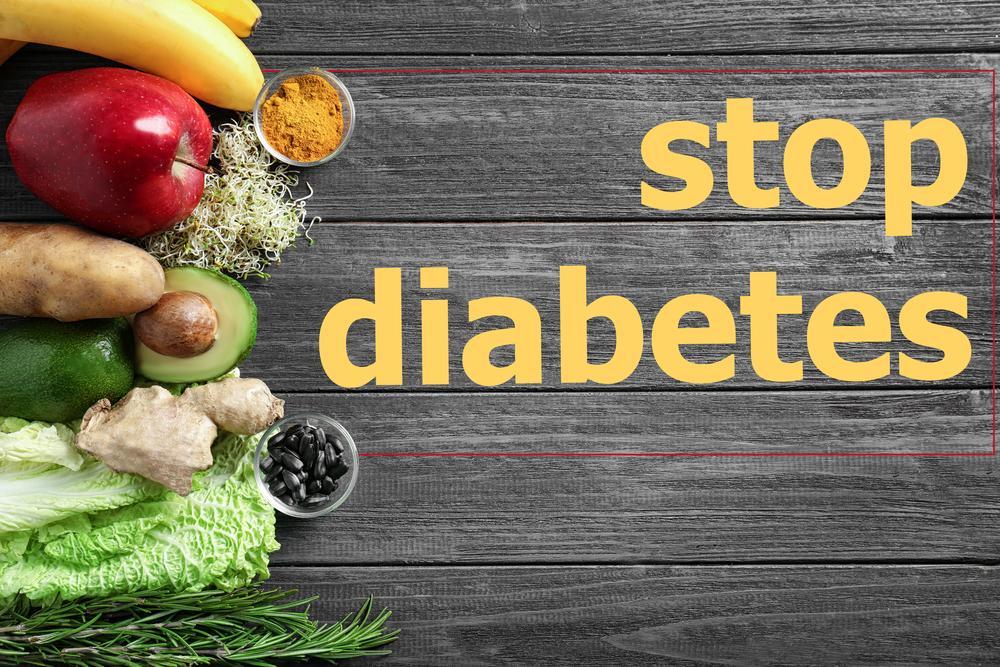 Diabetici umírají na srdce. Ne na zvýšenou hladinu cukru