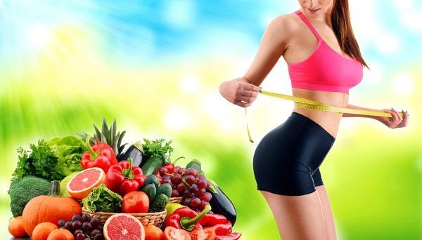 Tajemství bazálního metabolismu